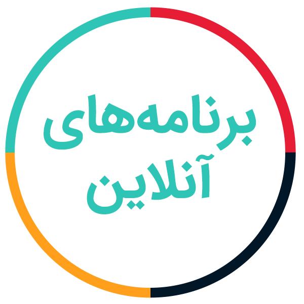 banner-program